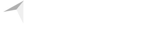 All Spectrum Insurance Brokers homepage